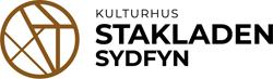 Stakladen Sydfyn
